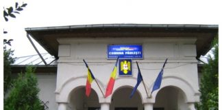 fiul primarului comunei Paulesti a decedat