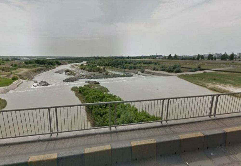 Alertă de inundații și pericol de viituri în Prahova, Buzău și Covasna 1