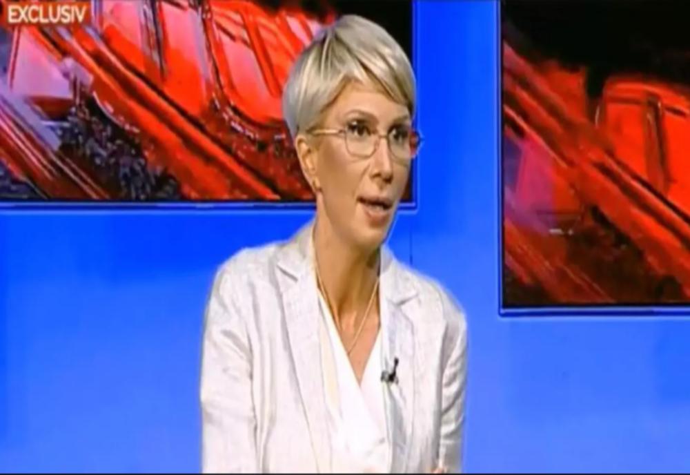 Raluca Turcan dă asigurări că NU va crește vârsta de pensionare. 3 motive pentru care guvernul nu își dorește acest lucru 1